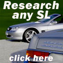 Research any SL, Click Here